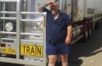 'Why I Left WA Freight'